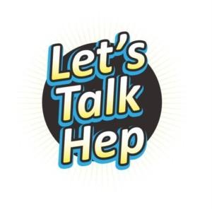 lets talk hep
